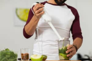 Braun MQ505 Hand Blender Review