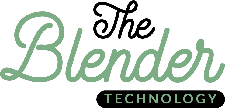 The Blend Technology