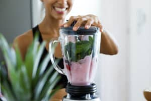 Best Inexpensive Blenders for Smoothies: The Perfect Choice for Budget Lovers