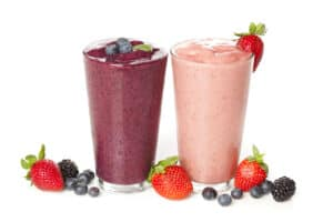 Do Smoothies Lose Nutrients Overnight?