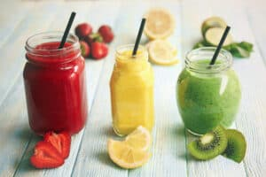 How Long Do Smoothies Last in the Fridge?